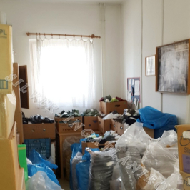 Eladó  üzlet (Budapest, X. kerület) 26,9 M  Ft