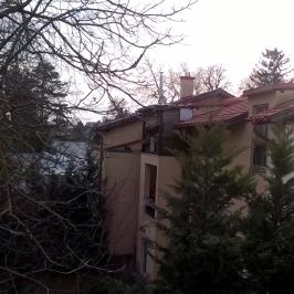Eladó  téglalakás (Szentendre, Belváros) 39,9 M  Ft