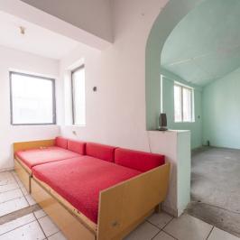 Eladó  családi ház (Orosháza, Rákóczitelep) 7 M  Ft