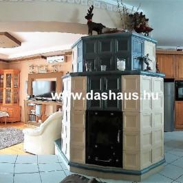 Eladó  családi ház (Zalaegerszeg, Neszele) 45,9 M  Ft
