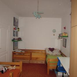 Eladó  téglalakás (Budapest, XVII. kerület) 39,5 M  Ft