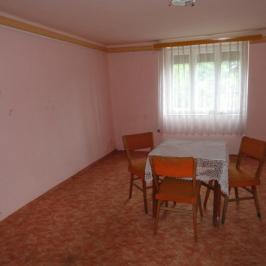 Eladó  tanya (Nyíregyháza, Kovácsbokor) 5,9 M  Ft