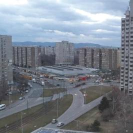 Eladó  panellakás (Budapest, XV. kerület) 25 M  Ft