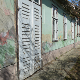 Eladó  családi ház (<span class='notranslate'>Nagykanizsa</span>, <span class='notranslate'></span>) 7,5 M   <span class='notranslate'>Ft</span>