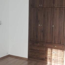 Kiadó  családi ház (Budaörs, Nap-hegy) 550 E  Ft/hó