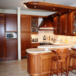 Eladó  családi ház (Tököl, Belváros) 85 M  Ft