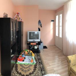 Eladó  családi ház (Tolna) 27,5 M  Ft