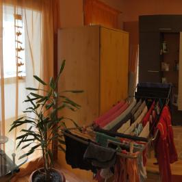 Eladó  családi ház (Tolna) 28,9 M  Ft