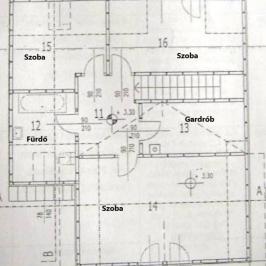 Eladó  sorház (Szigetszentmiklós) 37,8 M  Ft