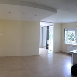 Eladó  téglalakás (Budapest, II. kerület) 63,9 M  Ft