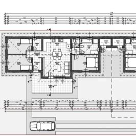 Eladó  ikerház (Szigetcsép) 42,9 M  Ft