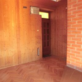 Eladó  családi ház (Mezőtúr, Belváros) 13,5 M  Ft