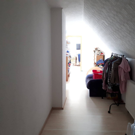 Eladó  családi ház (Sződ) 37,99 M  Ft