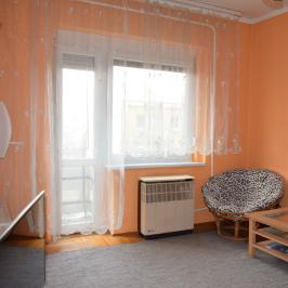 Eladó  téglalakás (Budapest, XXI. kerület) 19,9 M  Ft
