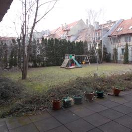 Eladó  panellakás (Budapest, XIII. kerület) 57,4 M  Ft