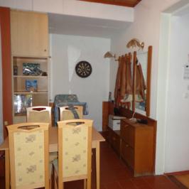 Eladó  családi ház (Budapest, XXIII. kerület) 44,9 M  Ft