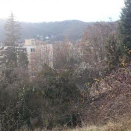 Eladó  családi ház (Salgótarján) 14,99 M  Ft