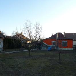 Eladó  családi ház (Göd, Felsőgöd) 47 M  Ft