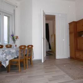 Eladó  téglalakás (Budapest, VIII. kerület) 46,3 M  Ft
