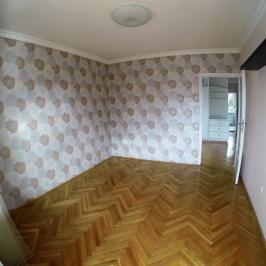 Kiadó  ikerház (Budapest, II. kerület) 735,75 E  Ft/hó