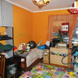 Eladó  családi ház (Nyíregyháza) 12,7 M  Ft