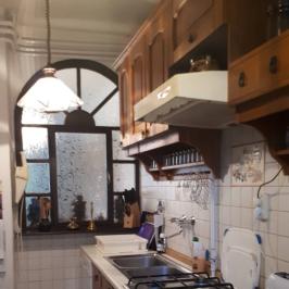Eladó  sorház (Budapest, XVII. kerület) 65 M  Ft