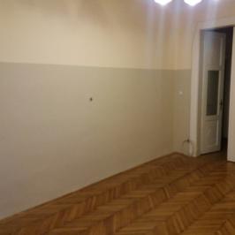 Eladó  téglalakás (Budapest, I. kerület) 49,9 M  Ft +ÁFA