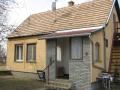 Pest megye Szigetszentmárton - családi ház eladó