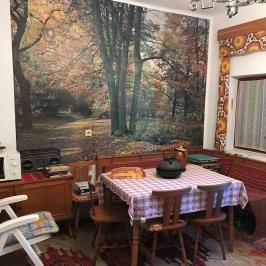 Eladó  családi ház (Szigetszentmárton) 13,99 M  Ft