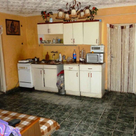 Eladó  családi ház (Pilis) 7,9 M  Ft