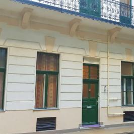 Eladó  téglalakás (Budapest, XI. kerület) 67 M  Ft