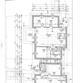 Eladó  ikerház (Szigetcsép) 29,9 M  Ft