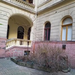 Eladó  téglalakás (Budapest, VI. kerület) 45,9 M  Ft +ÁFA