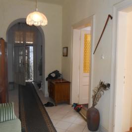 Eladó  családi ház (Pusztaszer, Munkástelep) 17 M  Ft