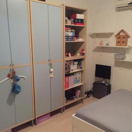 Eladó  panellakás (Budapest, III. kerület) 31,5 M  Ft