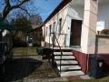 Pest megye Budakeszi - házrész