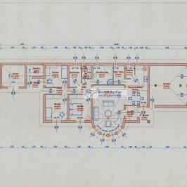 Eladó  családi ház (Tarcal) 11,99 M  Ft