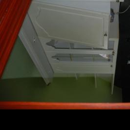 Eladó  téglalakás (Nyíregyháza) 24,5 M  Ft