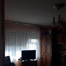 Eladó  panellakás (Dunaújváros, Béke városrész) 11,8 M  Ft