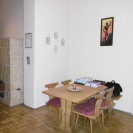 Eladó  téglalakás (Budapest, VIII. kerület) 29,9 M  Ft