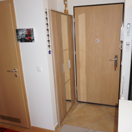Eladó  téglalakás (Budapest, III. kerület) 52,2 M  Ft