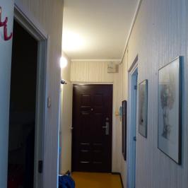 Eladó  panellakás (Budapest, IV. kerület) 26,2 M  Ft