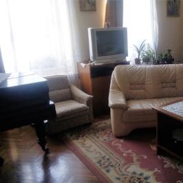 Eladó  családi ház (Mosonmagyaróvár) 32,9 M  Ft