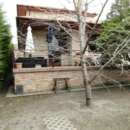 Eladó  családi ház (Budapest, XXII. kerület) 99 M  Ft