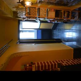 Eladó  panellakás (Nagykanizsa) 7,85 M  Ft
