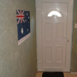 Eladó  családi ház (Nyíregyháza, Újkistelekiszőlő) 23 M  Ft