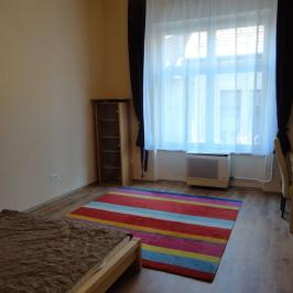 Eladó  téglalakás (Budapest, VII. kerület) 30,38 M  Ft +ÁFA