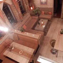 Eladó  családi ház (Mosonmagyaróvár) 57,7 M  Ft