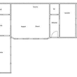 Eladó  családi ház (<span class='notranslate'>Mosonmagyaróvár</span>, <span class='notranslate'></span>) 57,7 M   <span class='notranslate'>Ft</span>