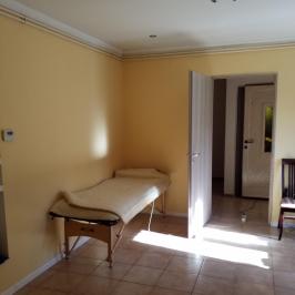 Eladó  családi ház (Budapest, XVIII. kerület) 45 M  Ft +ÁFA